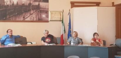 Kaulonia Tarantella Festival, il regista Calopresti nuovo direttore artistico