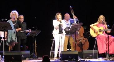 Roccella Jazz, protagonista la musica d'autore con il trio Casale-Nava-Di Michele