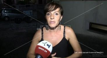 Eliana Iorfida