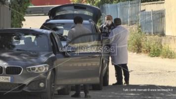 Coronavirus a Villa Torano, la Procura di Cosenza apre un'inchiesta