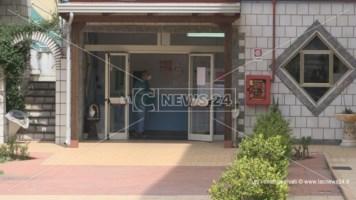 Villa Torano, la Procura indaga per epidemia colposa: almeno due le persone coinvolte