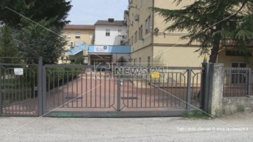 Focolaio a Torano, per l'Asp di Cosenza risultati inattendibili: tamponi da rifare
