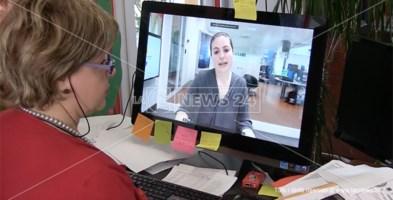 Decreto scuola: tutti promossi, maturità onlinee nuove assunzioni