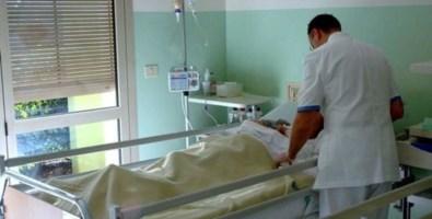 Guarito dal coronavirus, stroncato da un ictus: morto il primo paziente di Cetraro