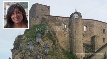 Coronavirus, il sindaco di Oriolo è guarita: dimessa dall'ospedale