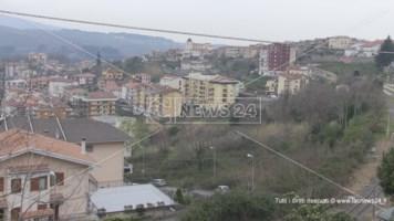 Il coronavirus avanza nel Cosentino: aumentano i casi nella valle del Savuto