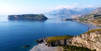 Coronavirus, due imprenditori di Tortora e Praia: «Vacanze gratis per i sanitari»