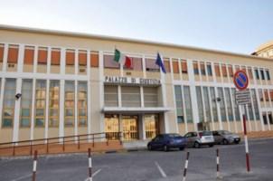 'Ndrangheta, chiesti 1.800 anni di carcere nel maxi processo di Locri