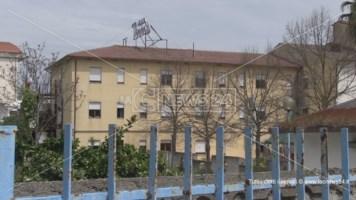 Villa Torano, il personale respinge le accuse: «Prese tutte le precauzioni»