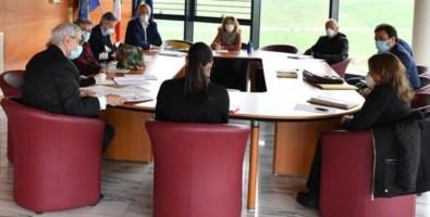 Coronavirus, la Regione approva il bilancio e stanzia 25 milioni per i buoni spesa