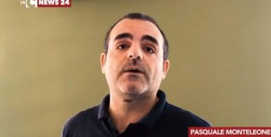 Pasquale Monteleone