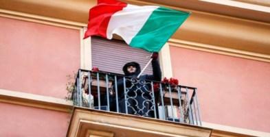 "Il Tar Calabria mette in ""libertà"" chi è in quarantena senza notifica del sindaco"