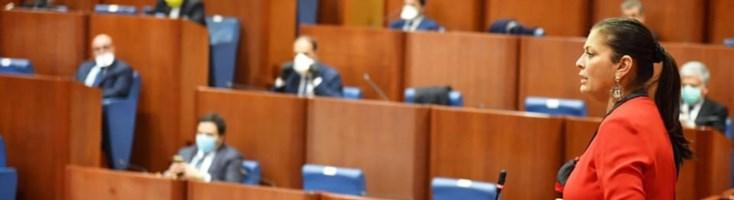 """Ordinanza Santelli """"Riapri bar"""", il Tar Calabria accoglie il ricorso. Passa la linea del Governo"""