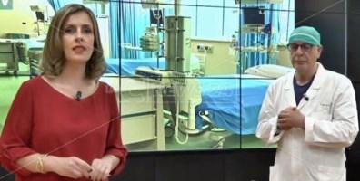 Coronavirus, per il timore contagi meno ricoveri per infarto: l'allarme dei cardiologi