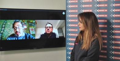 Coronavirus e autismo, la distanza che aumenta le barriere: come stanno le cose in Calabria