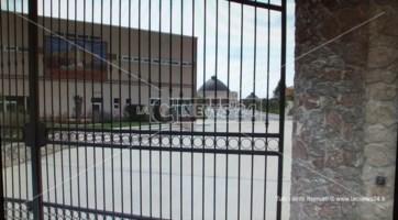 Coronavirus: messe a porte chiuse, i fedeli di Natuzza contro le decisione del governo