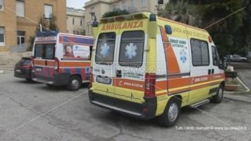 Covid-19, nuovo focolaio in Calabria: salgono da 6 a 15 i positivi ad Oriolo