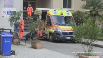 Coronavirus a Cosenza, calano i contagi: sei casi in più in provincia