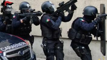 Terrorismo, espulso egiziano vicino all'attentatore di Berlino: viveva a Marina di Gioiosa