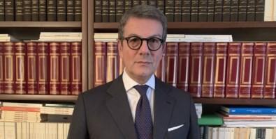 Porto di Gioia Tauro, Santelli nomina il rappresentante della Regione per la Zes