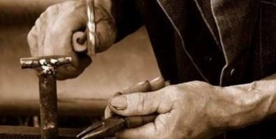 Crisi economica, in cassa integrazione quasi 8mila artigiani calabresi