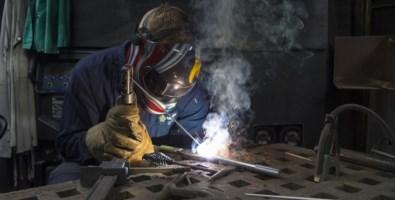 Fase 2, Svimez: «Rischio fallimento più alto per le aziende del Sud»