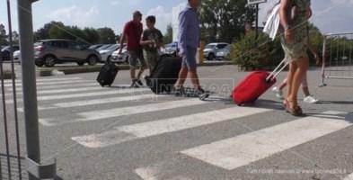 Coronavirus, agenzie di viaggio in crisi: l'appello alla politica regionale
