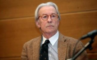 Vittorio Feltri - foto Ansa