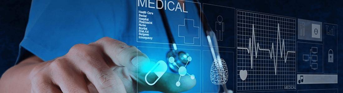 Sanità Calabria, rivoluzione digitale incompiuta: nell'affare anche la società che controlla i conti
