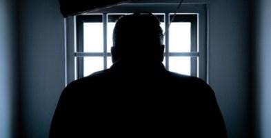 'Ndrangheta, il virus spinge i boss calabresi fuori dal carcere: chi è uscito e chi spera