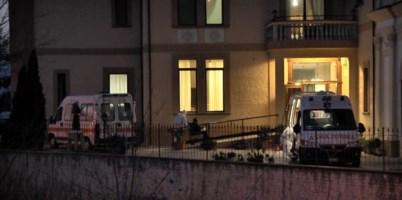 Coronavirus a Chiaravalle, l'inchiesta sulla casa di cura: silenzi, omissioni e tanti morti