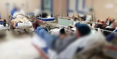 Ospedale Locri, pronto soccorso nel caos: troppi pazienti e pochi medici