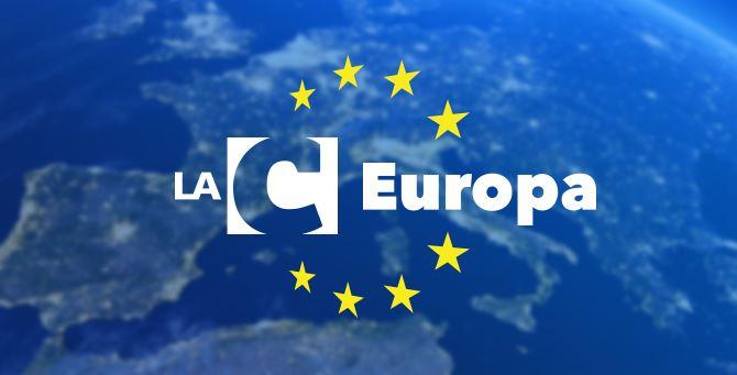 LaC Europa, al via il sondaggio online su Unione Europea e Coronavirus