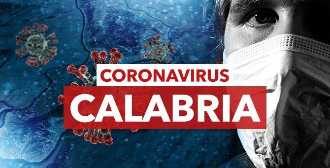 Coronavirus Calabria, contagiati e decessi: tutti gli aggiornamenti in diretta