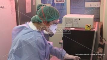 Coronavirus, «I guariti con tampone positivo non infettano»: lo studio italiano