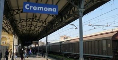 Calabrese positivo al virus fugge dall'ospedale di Crema: denunciato
