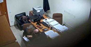 Depistaggi, menzogne e ritrattazioni: ecco perché Petrini torna in carcere
