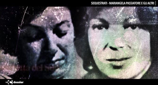 Mariangela Passiatore