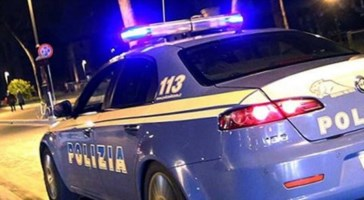 Spaccio di cannabis a Rosarno, arrestati due extracomunitari