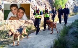 Fratelli calabresi scomparsi a Dolianova, sequestrata l'auto del vicino