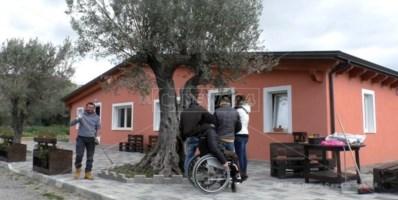 Oltre la disabilità psichica, in Calabria una casa dove vivere in autonomia