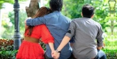 Scoperta dal marito denuncia l'amante per violenza sessuale ma il giudice lo assolve