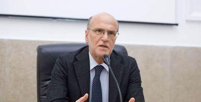 Luciano Gerardis