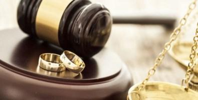 Oltre Bibbiano, i matrimonialisti di Palmi discutono sul ruolo dei consulenti