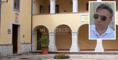 Coronavirus, confini chiusi a Fagnano. Il sindaco: «Mia ordinanza legittima»