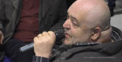 Gino Domenico Spolitu