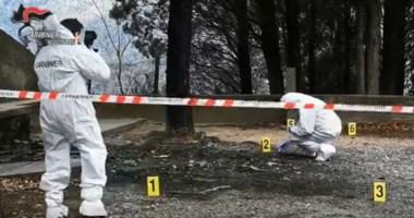 Omicidio Cordì nella Locride, la sorella: «Troppo dolore, vogliamo la verità»