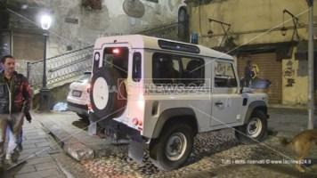 Terremoto in Calabria, a Cosenza scuole chiuse per due giorni