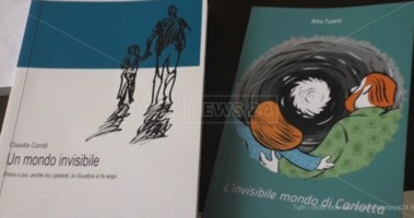 Storie di collaboratori di giustizia nei libri di Claudia Conidi e Rita Tulelli