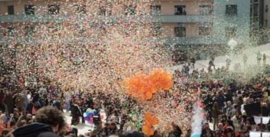 Carnevale a Cosenza, ecco le iniziative della festa più divertente dell'anno